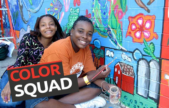 ColorSquad-Header