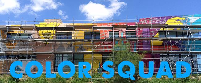 ColorSquad-website-banner