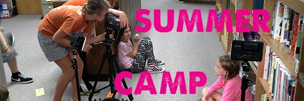 Summer Camp website header 2015-3