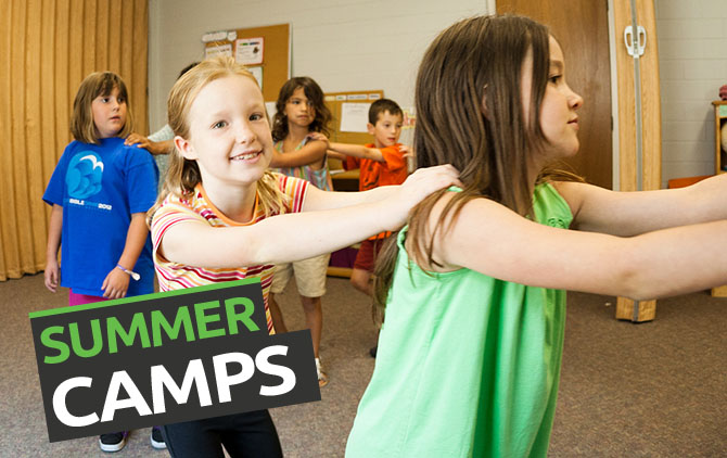 SummerCamps-Header