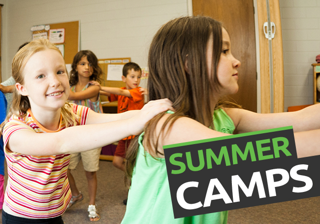 SummerCamps-Header2