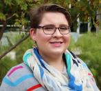 Debra Hardy–Site Coordinator