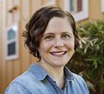 Karen LaShelle–Executive and Artistic Director