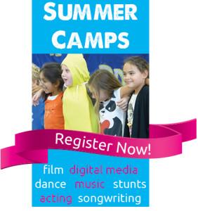Summer-Camp-Email-Register-Now