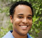 Matrex Kilgore–Associate Program Director