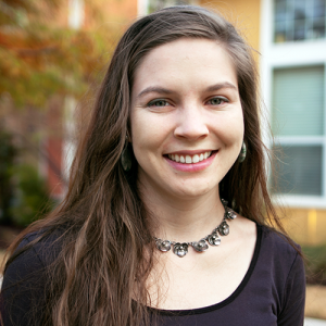 Corinna Archer-Kinsman