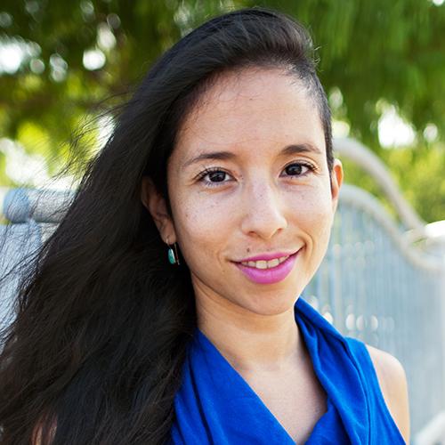 Stephanie Chavez Noell