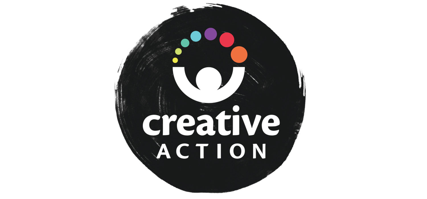 Creative Action Moving To New Austin Office Space, Springdale General