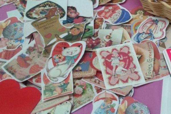 valentine's day ideas for kids in austin