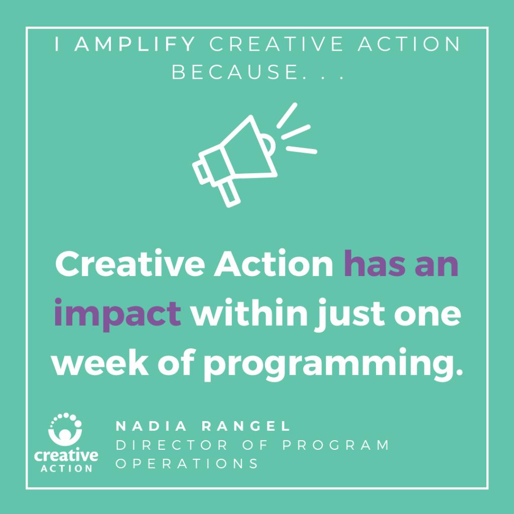 amplify austin creative action