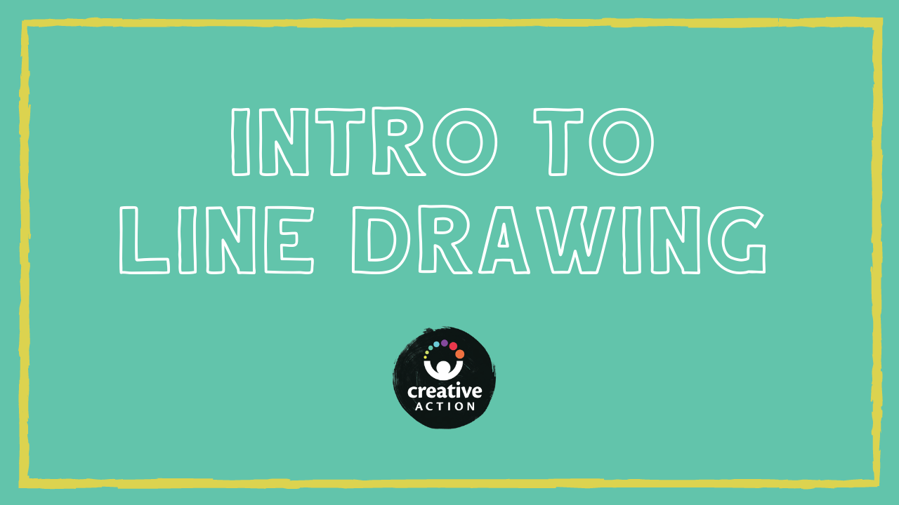 Intro to Line Drawing