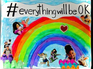#everythingwillbeok