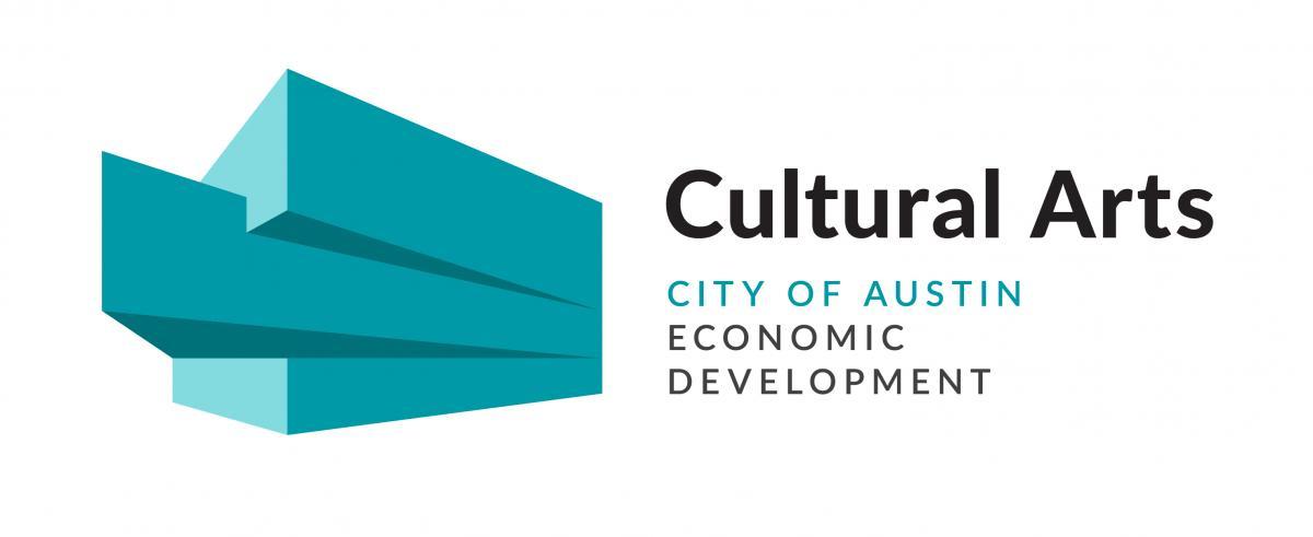 COA Cultural Arts