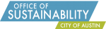 COA_Sustainability