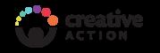 CreativeAction_horz_logo-01