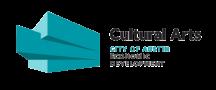 Cultural Arts - COA