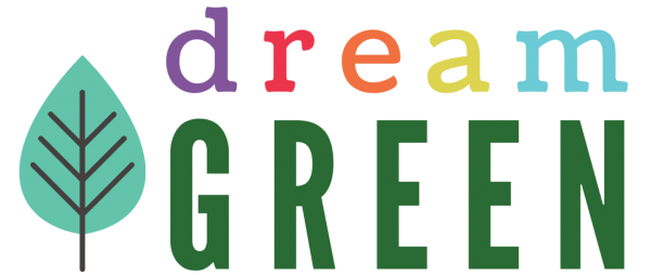 Dream Green