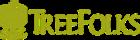 treefolks-logo-inline